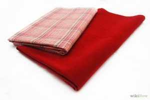 Bước 1: Thiết kế kiểu dáng của túi xách