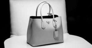 Túi xách Prada của nước nào?
