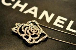Chanel - sự xa hoa trong từng thiết kế!