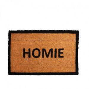 Homie là gì facebook?