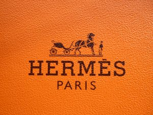 Thương hiệu túi xách Hermes