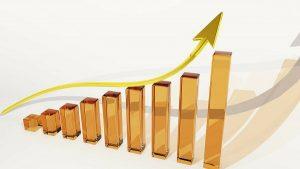 Thu nhập thuần là gì? Lợi nhuận thuần là gì?