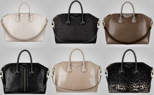 Túi xách Givenchy chính hãng có tốt không?