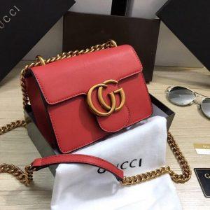 Túi xách Gucci chính hãng