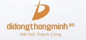 Vụ việc didongthongminh lừa đảo2016 là thế nào?