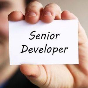 Senior là gì? Các từ liên quan đến senior