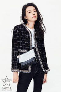 Túi xách Chanel bùng nổ thế giới túi xách