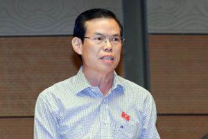 Bí thư tỉnh ủy Hà Giang nói gì về việc sửa điểm thi?