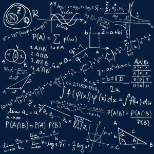 Số nguyên tố là gì ví dụ?
