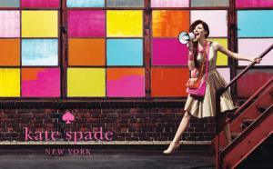 Túi xách Kate Spade đứng trước nguy cơ tương tự