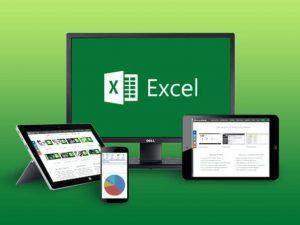 Muốn dùng hàm trừ trong Excel thì dùng câu lệnh gì?