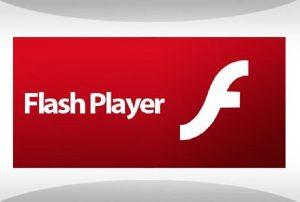 Adobe flash player là gì? Adobe community help là gì?