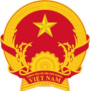 Cộng hòa Xã hội Chủ nghĩa Việt Nam là gì?
