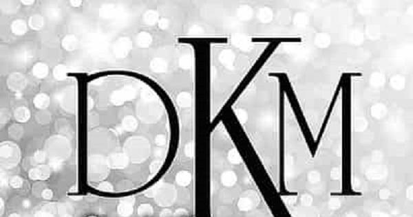 DKM là gì? Viết tắt của từ nào và có ý nghĩa như thế nào?