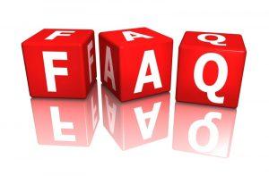 Faq mạo danh và tiêu chuẩn Faq là gì?