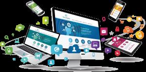 Vai trò của nhà cung cấp dịch vụ internet