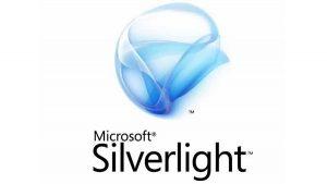 Thuật ngữ Microsoft Silverlight là gì?