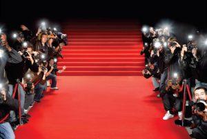 Paparazzi lyrics, paparazzi vietsub
