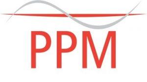 2.5 ppm là gì? 10 ppm là gì?