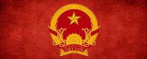 Cộng hòa Xã hội Chủ nghĩa Việt Nam tiếng anhlà gì?