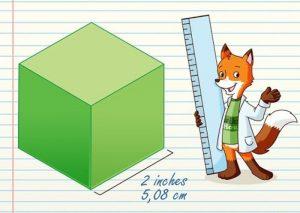Cách tìmsố chính phương và chứng minh số chính phương