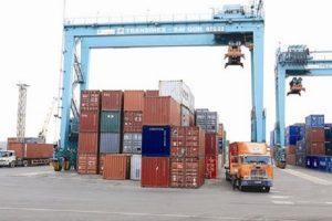 Ý nghĩa của container hóa