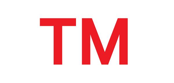 TM là gì? Viết tắt của từ nào và có ý nghĩa như thế nào