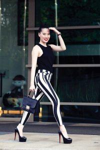 Túi xách Miu Miu thời trang cao cấp đủ màu hàng chuẩn