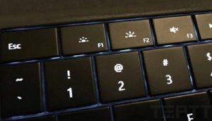 Cách chỉnh độ sáng màn hình máy tínhwin 10