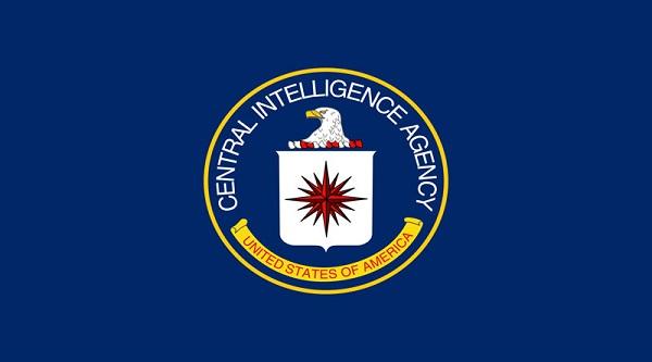 CIA là gì?