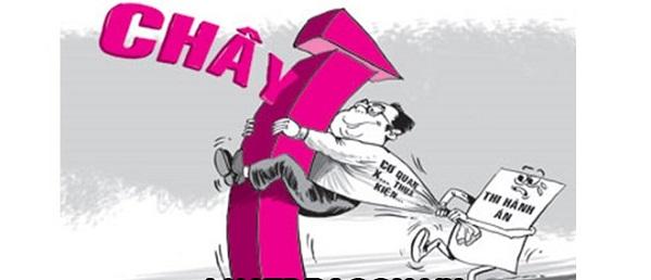 Công nợ là gì? Làm sao để có thể thu hồi công nợ tận gốc.