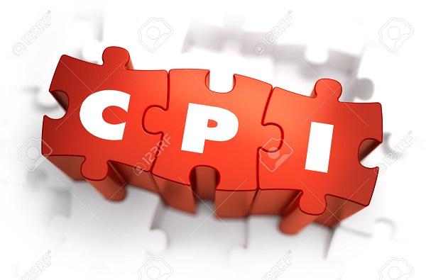 CPI là gì? Những điều bạn nên biết về CPI