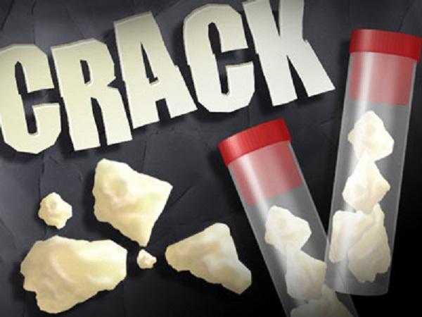 Crack là gì? Crack có lợi ích như thế nào?