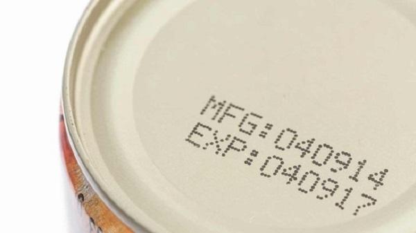 EXP là gì? Ý nghĩa thông dụng của từ EXP