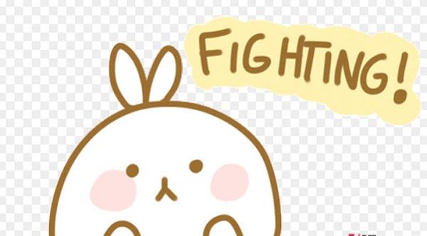 Fighting là gì? Fighting trong tiếng Hàn có nghĩa là gì