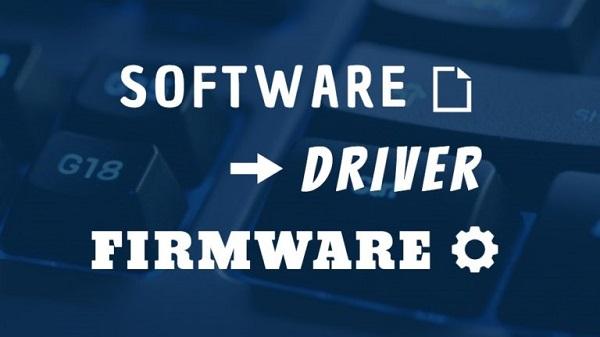 Lập trình Firmware là gì?