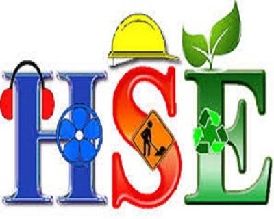 HSE là gì? Những điều bạn cần biết về ngành HSE