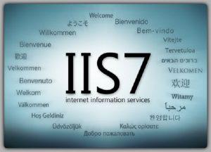 Giới thiệu về IIS là gì?