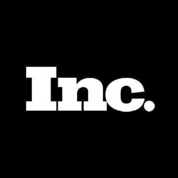 INC là gì? Sự khác nhau giữa corp và inc