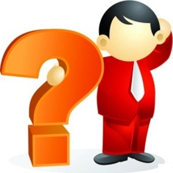 Khái niệm là gì? Tìm hiểu thêm về từ khái niệm.