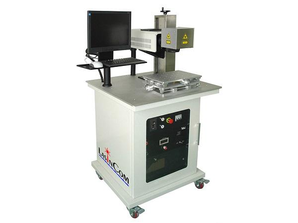 Phân loại máy cắt Laser theo nguồn Laser sử dụng