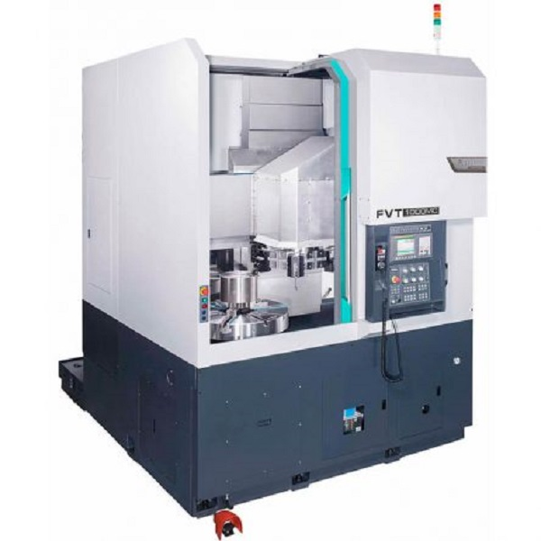 Công dụngmáy CNC
