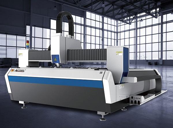Cấu tạo máy CNC và ưu - nhược điểm