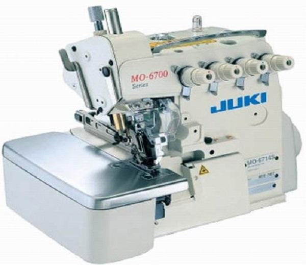 Khái niệm máy may công nghiệp là gì?