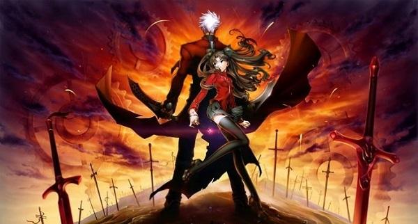 Seinen là gì? Seinen manga là gì? Đặc điểm để nhận biết Seinen manga