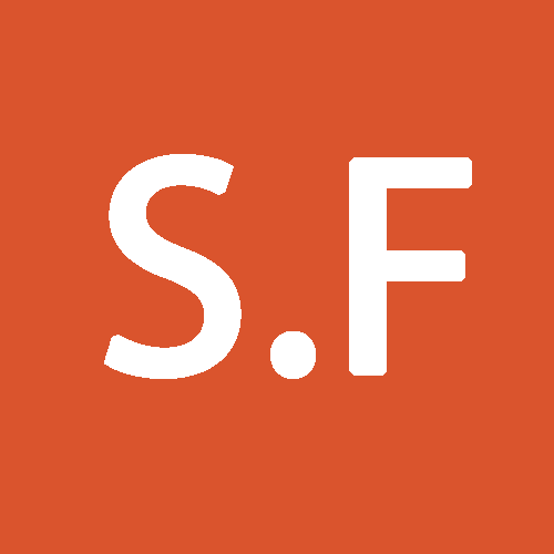 SF là gì? Viết tắt của từ gì và có ý nghĩa như thế nào