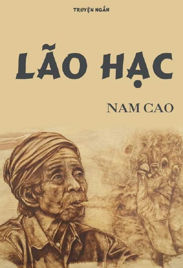 TruyệnLão Hạc của nhà văn Nam Cao