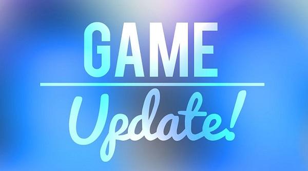 UPDATE là gì? Trong lĩnh vực công nghệ update có nghĩa là gì?