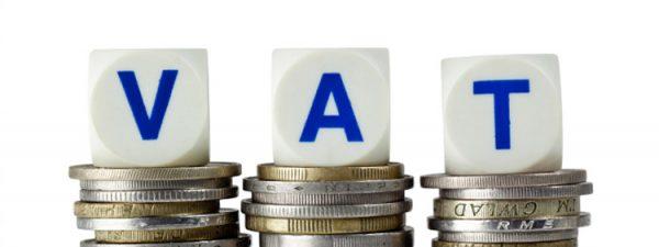 VAT là gì? Lợi ích của thuế VAT là gì