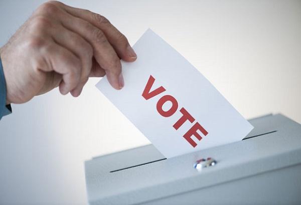 Vote là gì? Vote trên facebook có nghĩa là gì